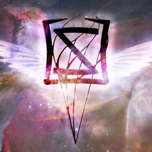 UnicornStarlight's avatar