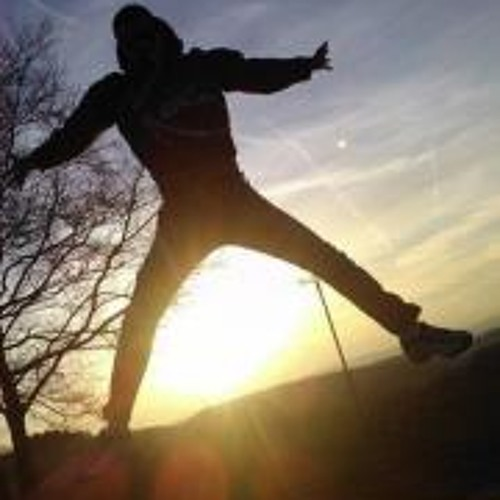 MasterChief of Gude Laune's avatar