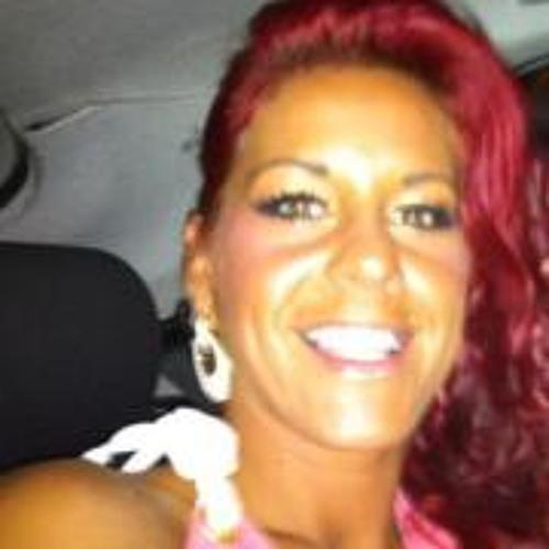 Terina X Bloom's avatar