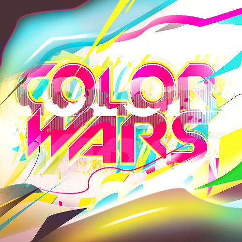 Color Wars's avatar