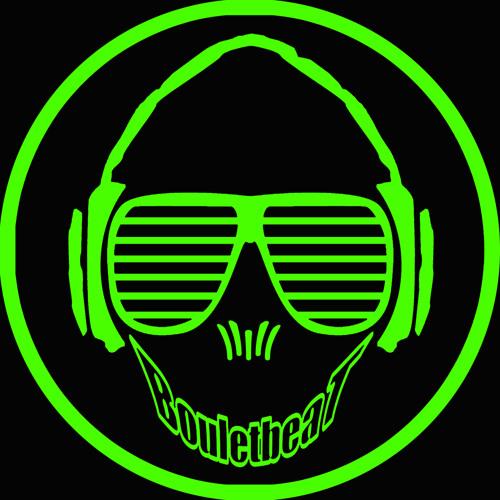 diagnostyk (Boul&beat)'s avatar