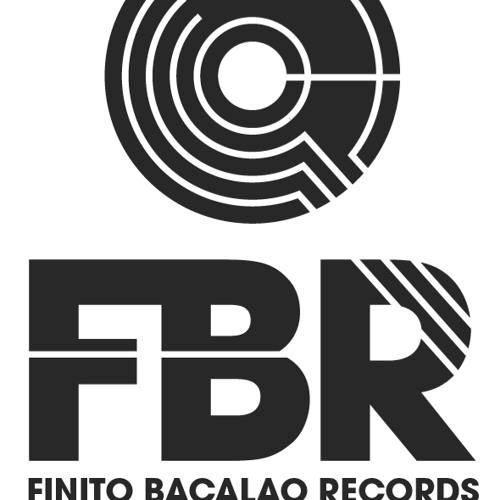 FinitoBacalaoRecords's avatar