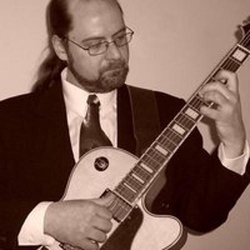 Ed Wasilewski's avatar