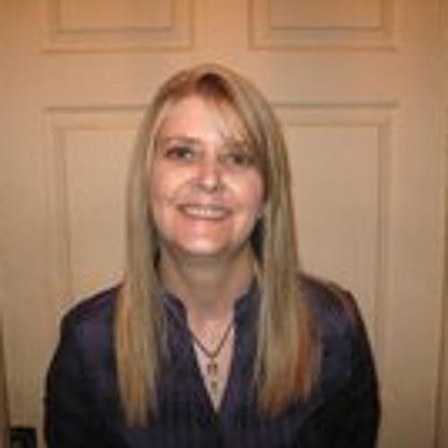 Michelle Acord's avatar