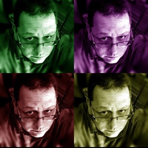 Cooper Radio Show!'s avatar
