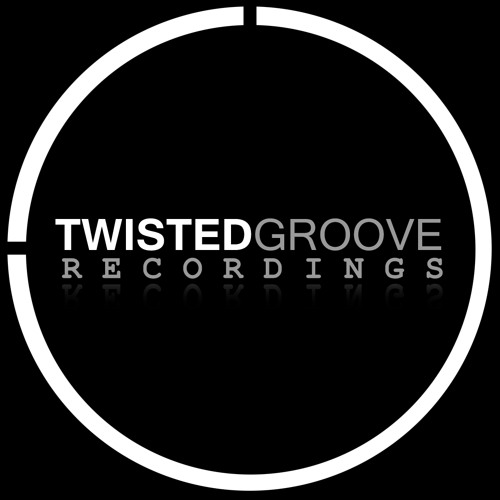 Twisted Groove Recordings's avatar