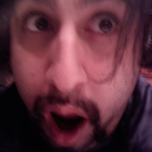 DAYNOTPROMISED's avatar