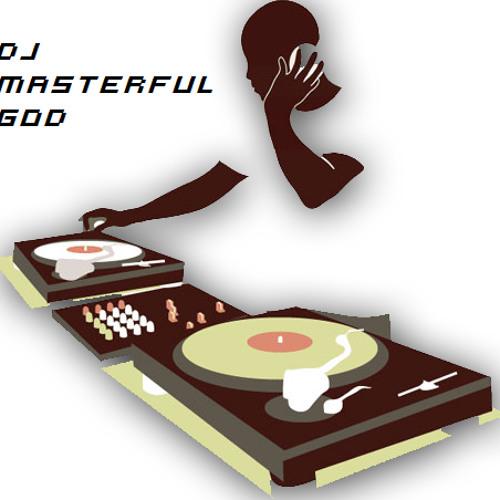 DJ Masterful God's avatar