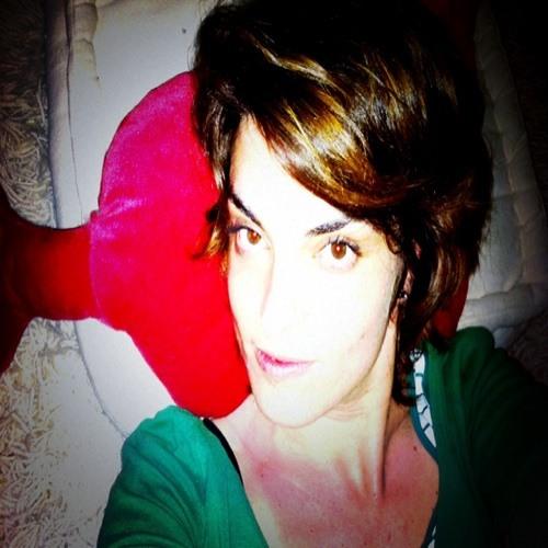 laurafedou's avatar