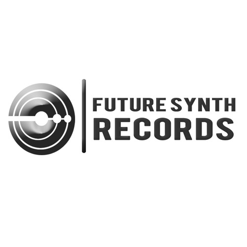 Future Synth Records's avatar