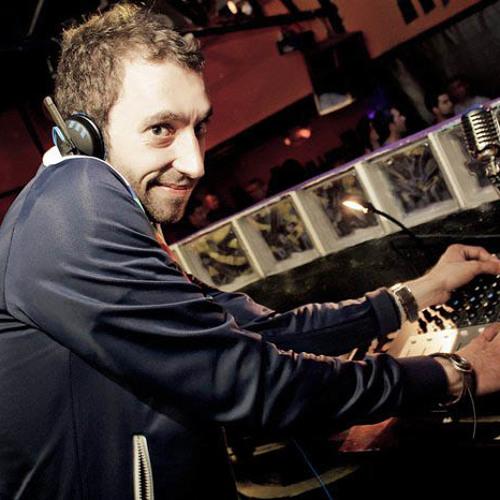 Javito Vila aka VITO's avatar