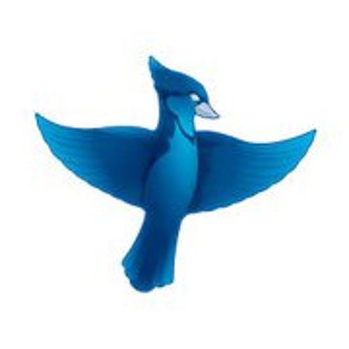 Jose Ayala 1's avatar