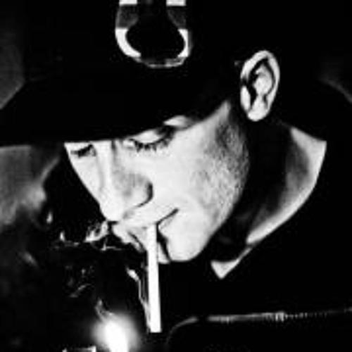 Federico Kiko WePlay's avatar
