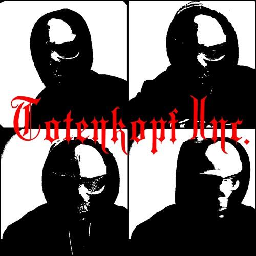 Totenkopf Inc.'s avatar