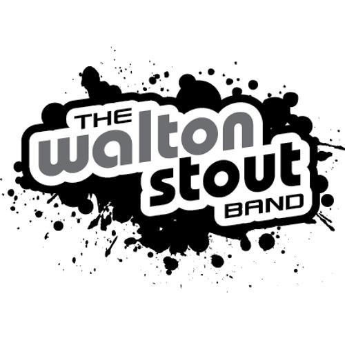 Waltonstoutband's avatar