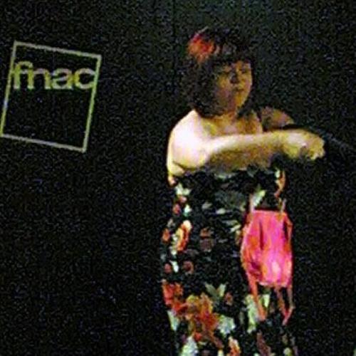 mariatoscano's avatar