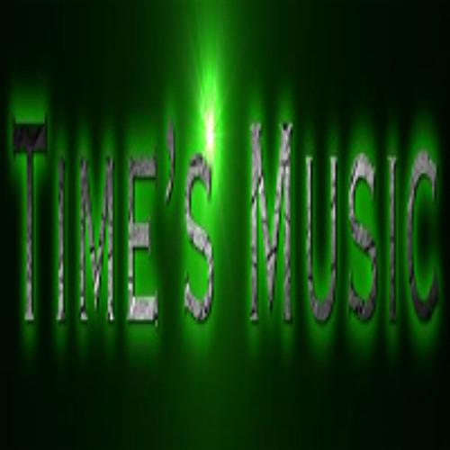 Timed-Music's avatar