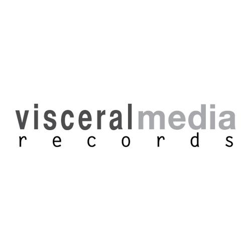 Visceralmedia Records's avatar