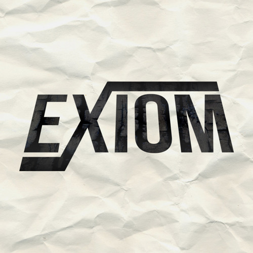 Exiom's avatar