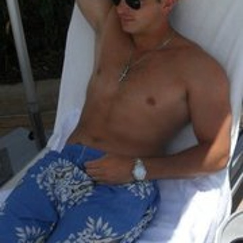 Dimitri Deoudes's avatar