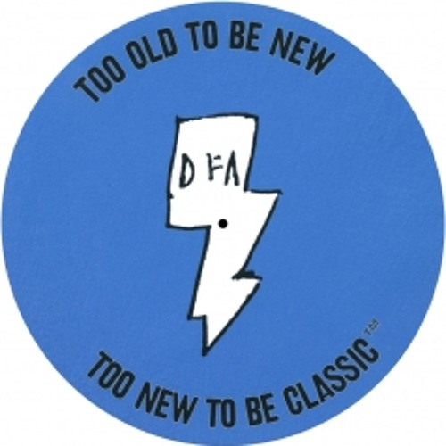 dafacu's avatar