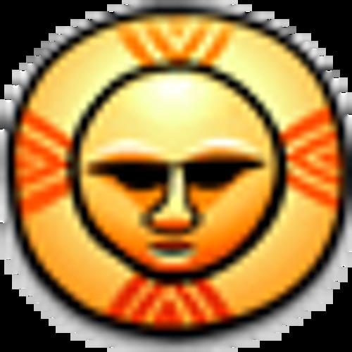 kurlyred's avatar