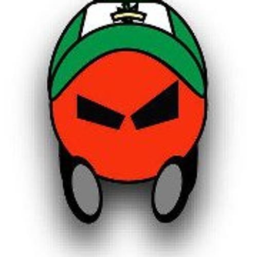 DJDerekJohns's avatar