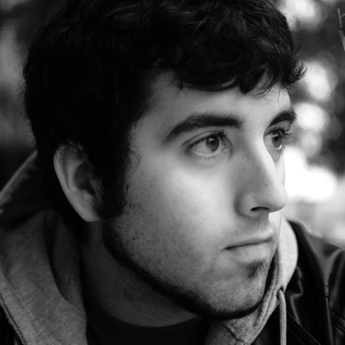 Aitor Izquierdo's avatar