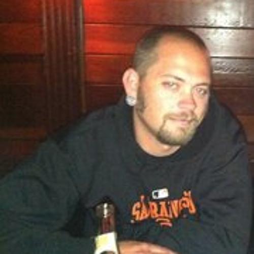 Jason Keegan 1's avatar