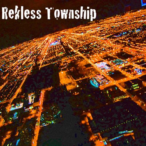 Rekless Township's avatar