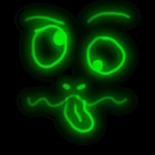 alf42red's avatar