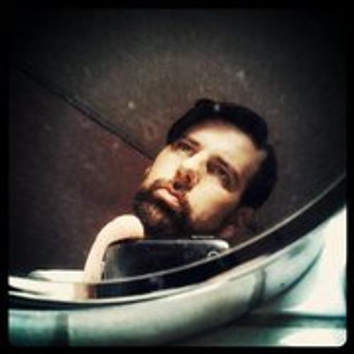 Kraige Trueman's avatar