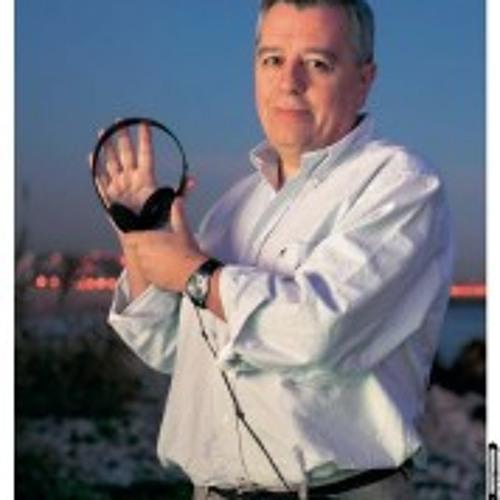 FranciscoAmaral's avatar