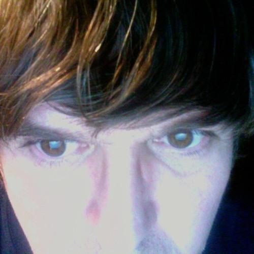 ericjames001's avatar