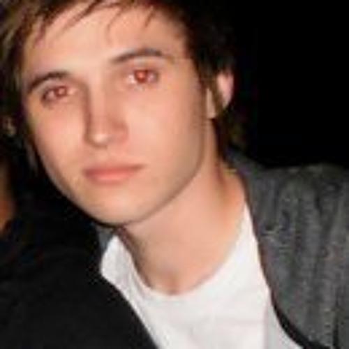 Gavin Sullivan's avatar