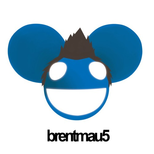 brentmau's avatar