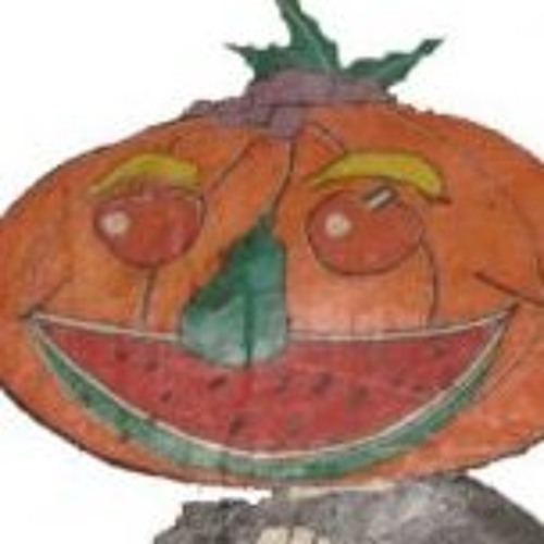 Ralph Barton's avatar
