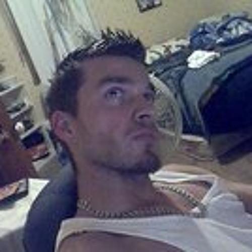 Danny Nadeau's avatar