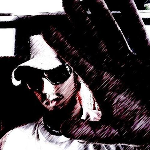 Mr.Snob's avatar