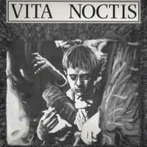 Vita Noctis's avatar