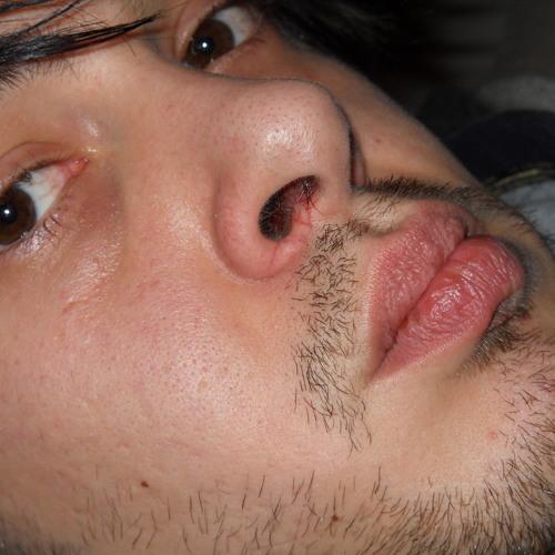 ministerm17's avatar