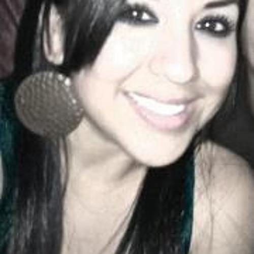 Bella Love 1's avatar