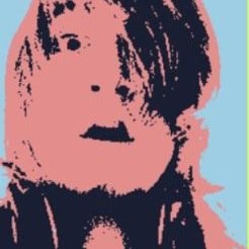 Shotgun Thief's avatar