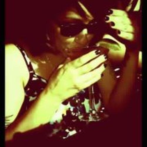 xtinaz's avatar