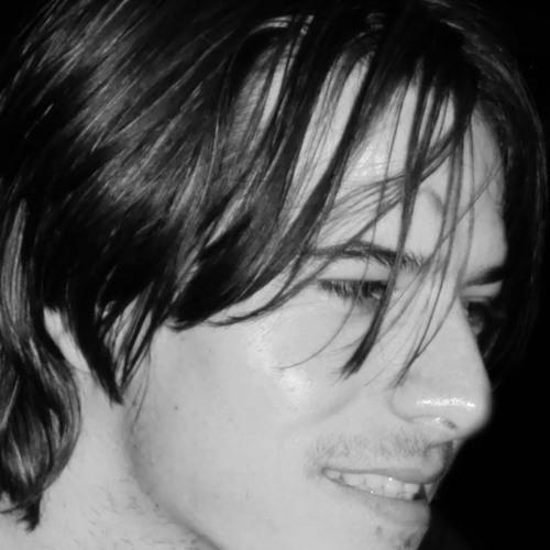 Marquinhos USA's avatar