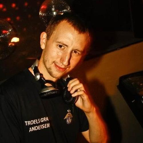 DJ TGA's avatar