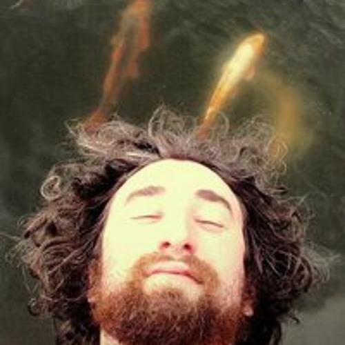 Brendan Richard LaBotz's avatar
