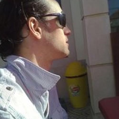 Ruben Ferreira's avatar