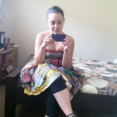 leishaa's avatar