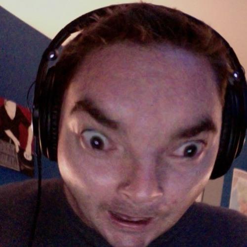crazykiwi's avatar